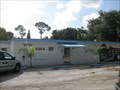 Image for Post 4364 - St Petersburg, FL