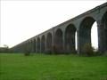 Image for Harringworth Viaduct - Northamptonshire, UK