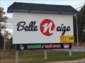 Image for Ciné-Parc du Mont Belle-Neige - Val-Morin, Québec