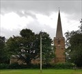 Image for St James' church - Ab Kettleby, Leicestershire