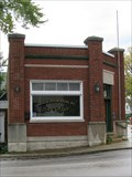 Image for Old Spring Grove State Bank