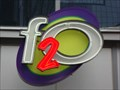 Image for F2O - Atlanta, GA