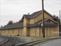 Image for Watsonville Depot - Watsonville, California