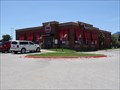 Image for Applebee's - I-35 - Gainesville, TX