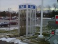 Image for Bell calling - Dundas St. West,  Whitby, Ontario
