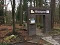 Image for Hirschgarten, Bad Homburg, Germany