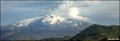 Image for Mount Etna - Sicily (Italy)