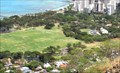 Image for Oldest & Largest - Public Park in Hawaii