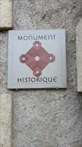 Image for la Tour Prisonnière