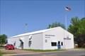Image for Fulton, South Dakota 57340