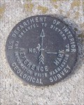 Image for Spokane river gauge. USGS # 12419500