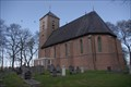 Image for Hervormde Kerk - Kolderveen NL
