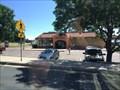Image for Taco Bell - S. Golden Ave. - Golden, CO