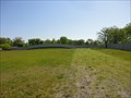 Image for Quinte Drive In - Trenton, ON