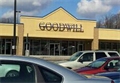 Image for Goodwill - Jamesway Plaza - Ebensburg, Pennsylvania