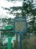 Image for Irving Female College - Mechanicsburg, PA