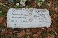 Image for Humphrey - Trinidad Cemetery - Trinidad, TX