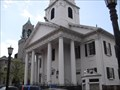 Image for Old First Church - Springfield, MA