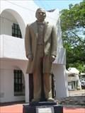 Image for Benito Juárez García - Cancun, Mexico