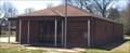 Image for Titus, Alabama 36080