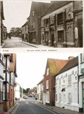 Image for The Old Dutch House - King Street, Sandwich, Kent, UK.