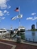 Image for Flag Pole - Boston, MA