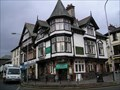Image for Martins Bank, - Bowness on Windermere, Cumbria