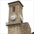Image for Bell Tower - Église Notre-Dame d'Espérance - Cannes, France