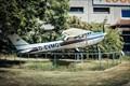 Image for Cessna 152 - Hangelar, NRW, Germany