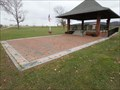 Image for Brand Park Bandstand - Elmira, NY