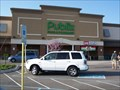 Image for Publix at Harpeth Village (Store #01133)
