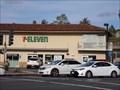 Image for 7-11 - 902 S. Santa Fe Ave - Vista, CA