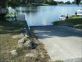 Image for Guerrant Park, Lake Umatilla, FL