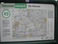 Image for 49 - Appel - NL - Fietsroutenetwerk De Veluwe