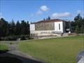 Image for UC Berkeley  - Berkeley, CA