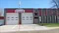 Image for St. Ignatius Vol. Fire Department - St. Ignatius, MT