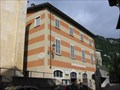 Image for Tourist Office - Varenna, Italy