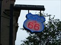 Image for Joliet Area Historical Museum Route 66 Welcome Center - Joliet, IL
