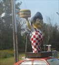 Image for Big Boy - Rome, NY