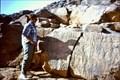 Image for Wadi Mathendous Rock Engravings  -  Libya