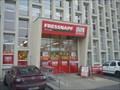 Image for Fressnapf Újbuda Center, Budapest