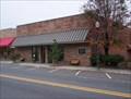 Image for Leeds Community Arts Center - Leeds, Alabama