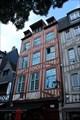 Image for Maison  214-216 rue de Martainville - Rouen, France