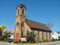 Image for Trinity Episcopal Church - Platteville, WI