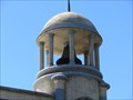 Image for Old City Hall Bell - Vacaville, CA