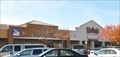 Image for Folsom, California 95630 ~ Raley's Supermarket CPU 410