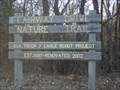 Image for BSA troop 7 Eagle scout Project