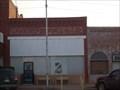 Image for Main Street Ghost - Waukomis, OK