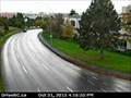 Image for Highway 17 at  Saanich Road 1 - South - Saanich, BC