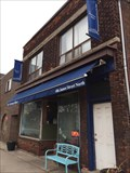 Image for The Harbour Diner - Hamilton, ON